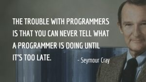 the set of programmers quotes
