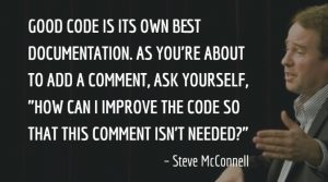 powerful programming quotes