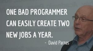 best programming quotes
